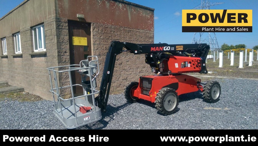 cherry-picker-hire-wexford-power-plant-hire-manitou-mango-12-boom