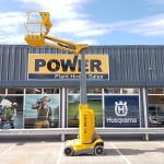 powered-access-hire-wexford-power-plant-hire-haulotte-star-10