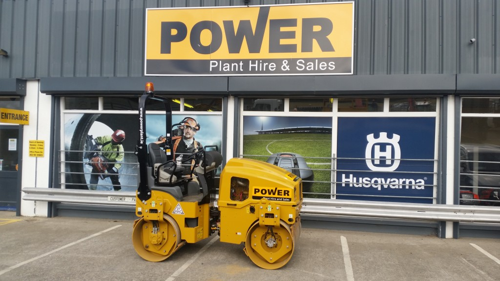 plant-hire-wexford-power-plant-hire-wexford