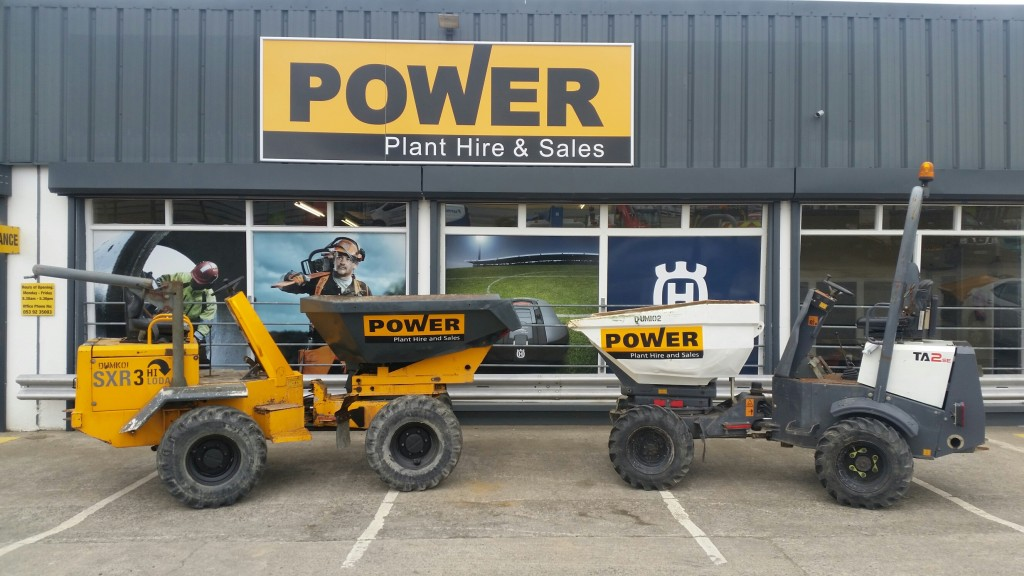 plant-hire-wexford-dumpers-power-plant-hire