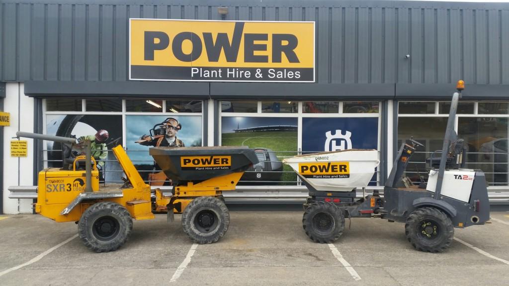 plant-hire-wexford-dumpers-power-plant-hire