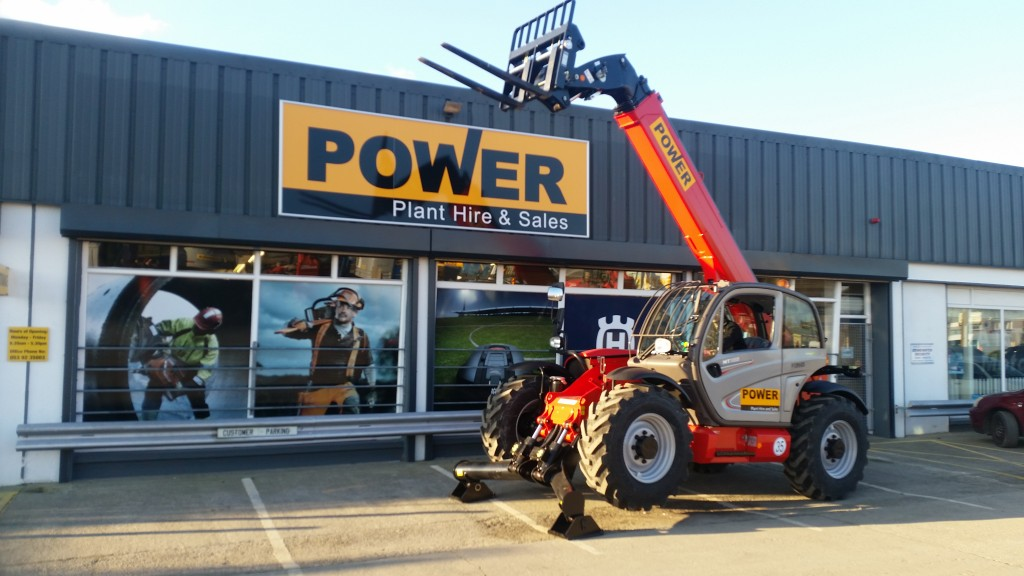 plant-hire-wexford-telehandlers-power-plant-hire