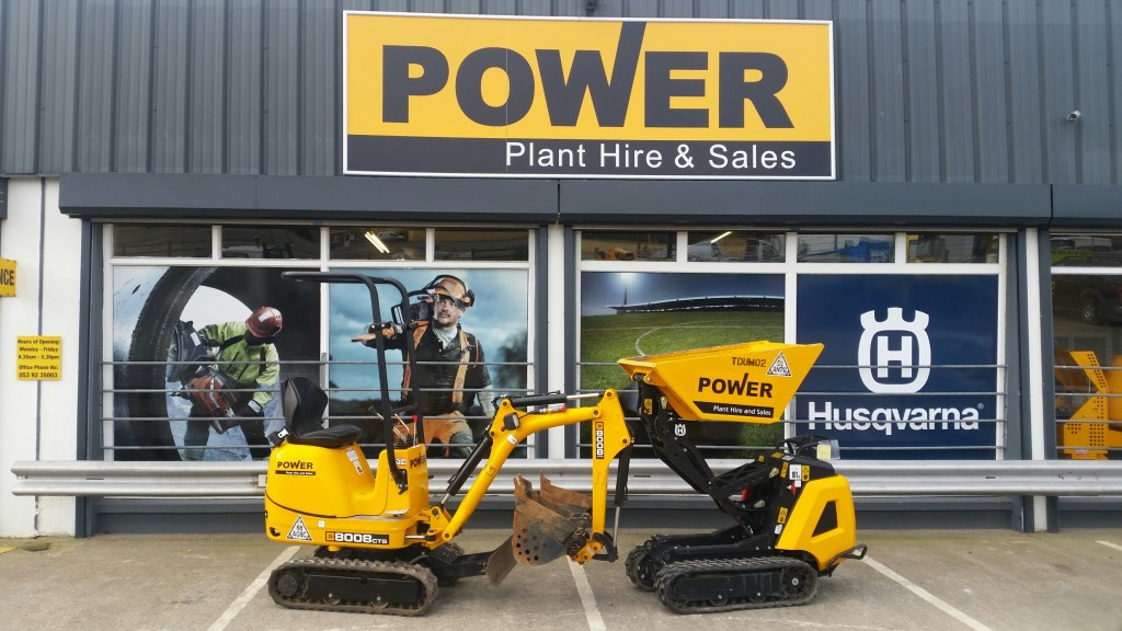 micro-digger-and-mini-dumper-hire-wexford-power-plant-hire