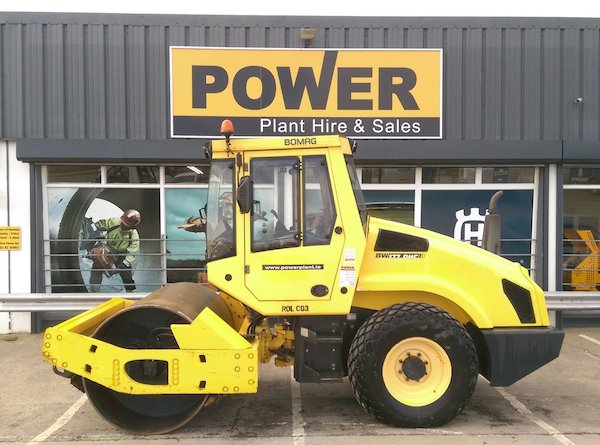 roller-hire-wexford-power-plant-hire