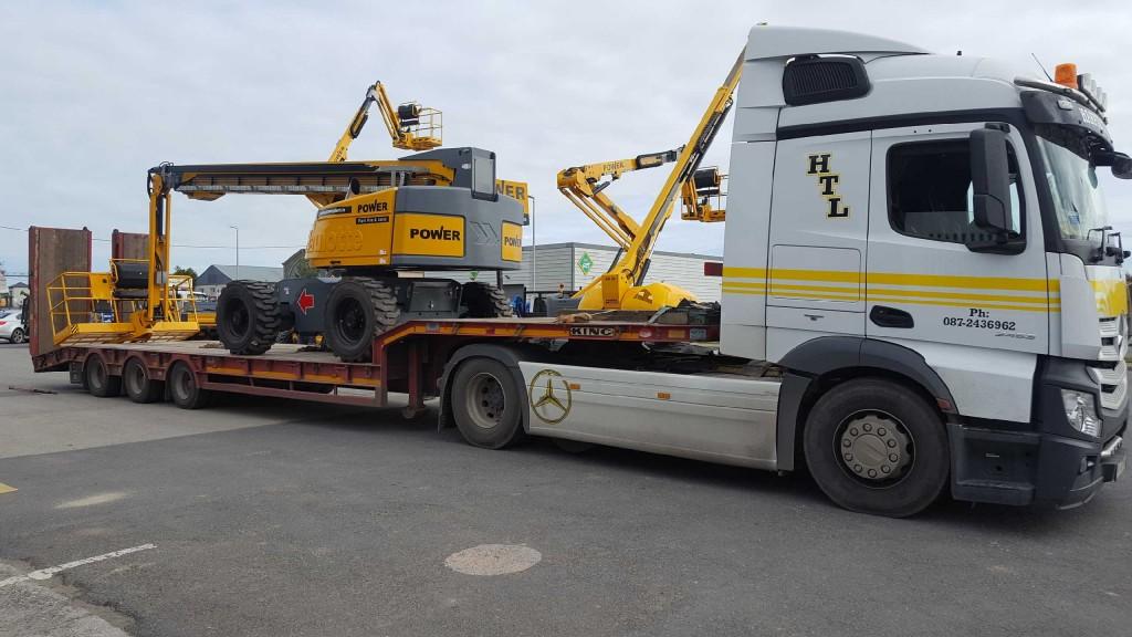 telescopic-boom-hire-wexford-75ft-haulotte-power-plant-hire