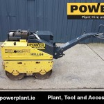 bomag-65-roller-for-hire-wexford-power-plant-hire