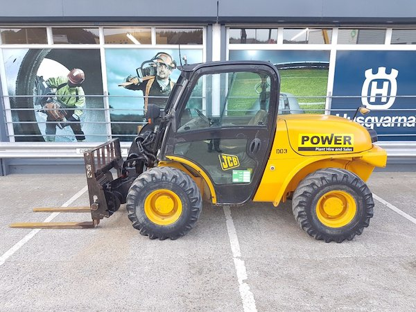 compact-telehandler-for-sale-power-plant-hire-1
