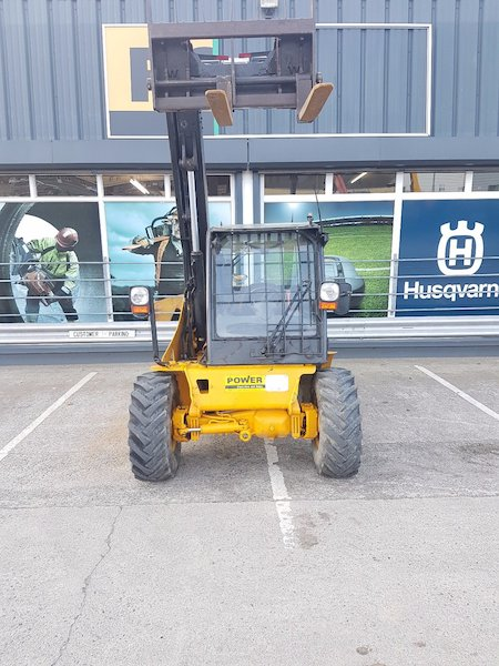 compact-telehandler-for-sale-power-plant-hire-2