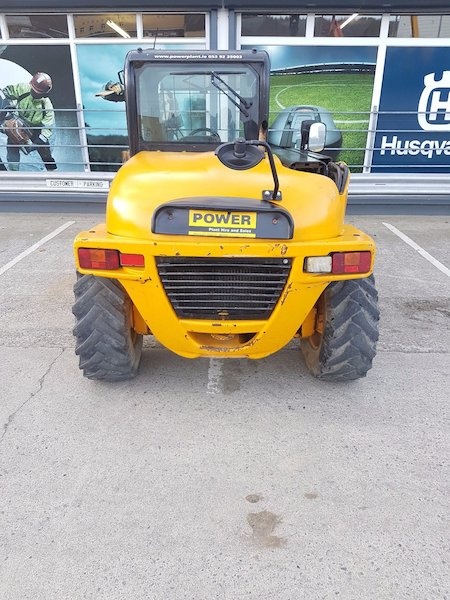 compact-telehandler-for-sale-power-plant-hire-3