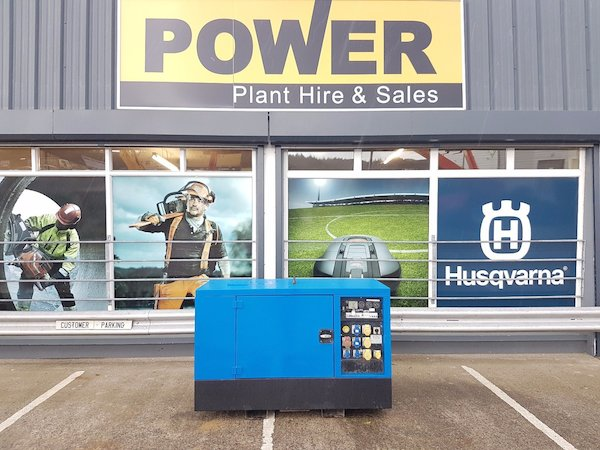 generator-for-sale-25-kva-power-plant-hire-1