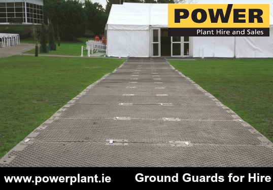 ground-guards-multitrack-for-events-power-plant-hire