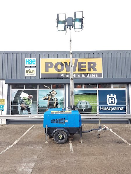lighting-tower-hire-waterford-wexford-wicklow-carlow-power-plant-hire