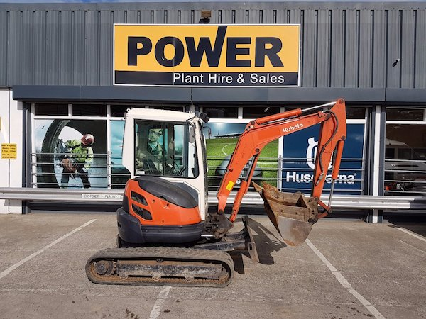 mini-digger-for-sale-kubota-u25-power-plant-hire-wexford-1