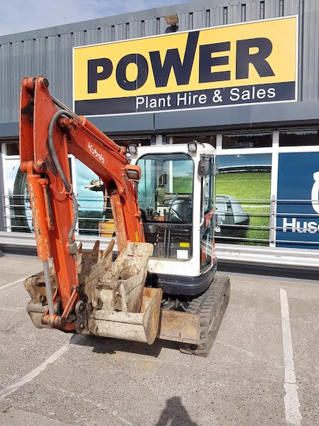 mini-digger-for-sale-kubota-u25-power-plant-hire-wexford-2