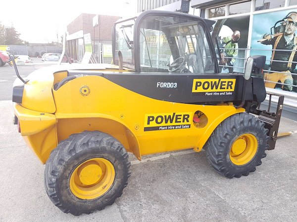 plant-hire-wexford-telehandler-hire-power-plant-hire