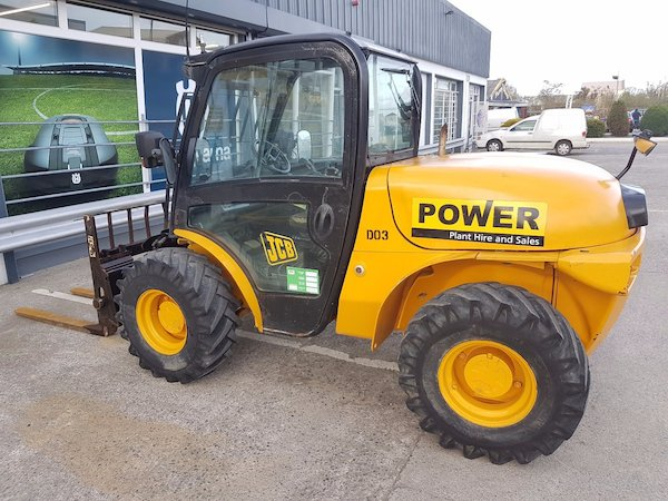 telehandler-hire-wexford-jcb-520-40-power-plant-hire