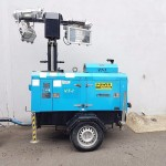 towerlight-vt1-for-sale-power-plant-hire