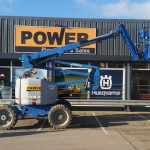 genie-z45-cherry-picker-for-sale-wexford-power-plant-hire-5