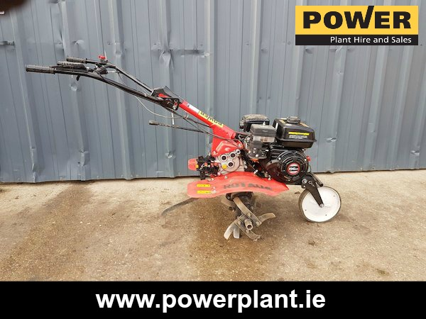 5-hp-rotavator-for-hire-power-plant-hire