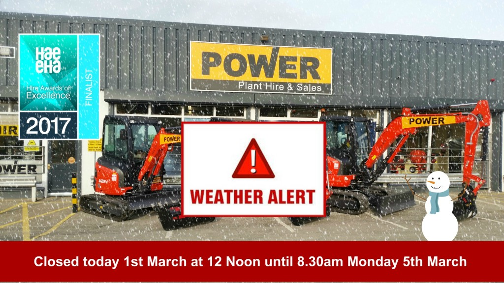 adverse-weather-power-plant-hire-plant-hire-wexford-tool-hire-wexford-powered-access-hire-wexford