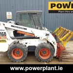 bobcat-loader-hire-wexford-power-plant-hire