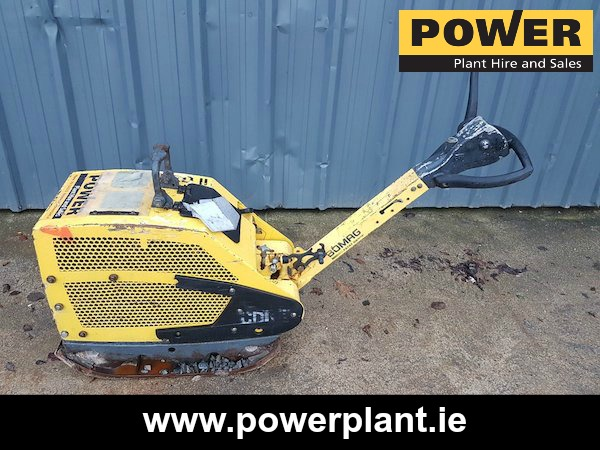 bomag-diesel-reversing-plate-compactor-for-hire-power-plant-hire