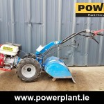 camon-8-hp-rotavator-for-hire-power-plant-hire