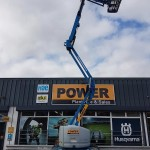 cherry-picker-hire-waterford-wexford-wicklow-carlow-genie-z45