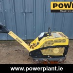 compactor-hire-wexford-power-plant-hire