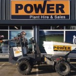 DUMPER-HIRE-WEXFORD-2-TON-TEREX-HI-TIP-SWIVEL-POWER-PLANT-HIRE.