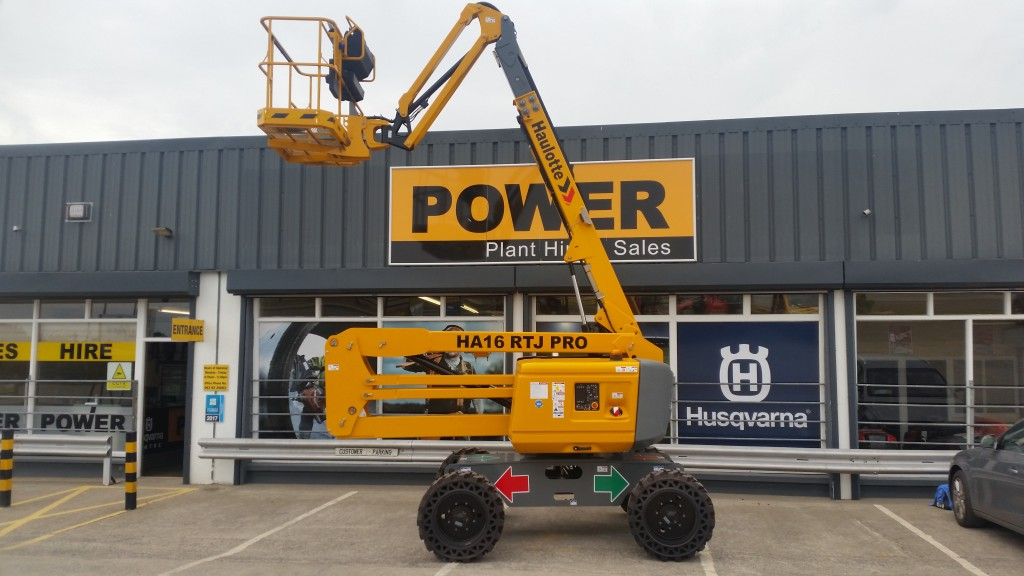 haulotte-ha16-rtj-pro-cherry-picker-for-hire-wexford-07-17