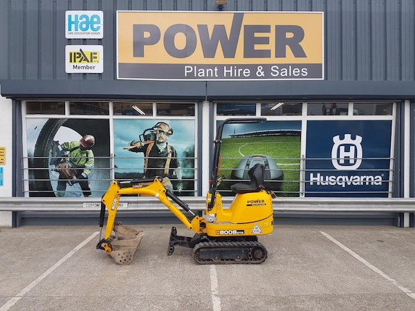 jcb-8008-digger-for-sale-in-wexford-power-plant-hire-2
