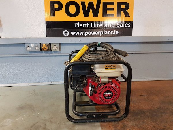 tool-hire-welder-hire-wexford-power-plant-hire