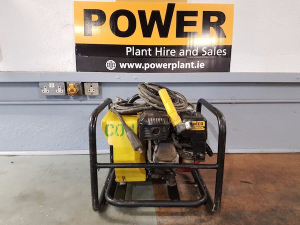 welder-hire-wexford-power-plant-hire