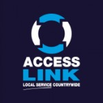 POWER PLANT HIRE JOIN ACCESS LINK