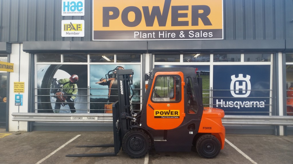 diesel-forklift-hire-leinster-power-plant-hire-wexford