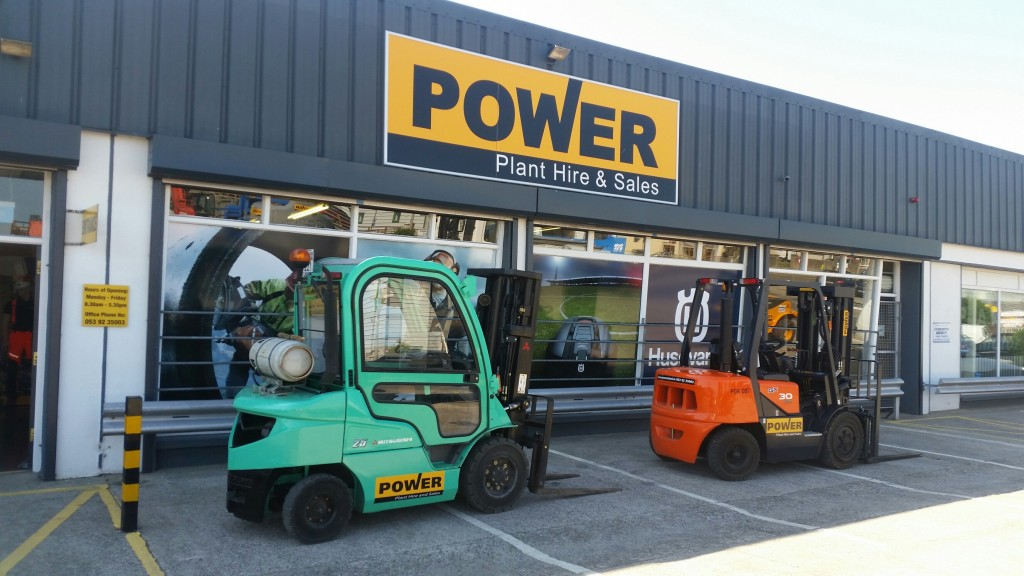 power-plant-hire-gas-diesel-industrial-forklifts-for-hire
