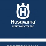 HUSQVARNA OPEN DAY – 6TH SEPTEMBER 2018