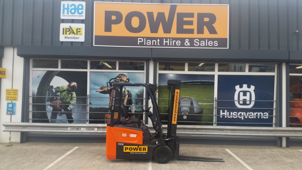 forklift-sales-wexford-WICKLOW-power-plant-hire