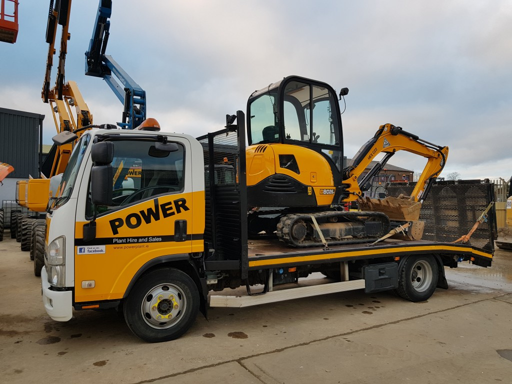 plant-sales-wexford-jcb-mini-digger-power-plant-hire