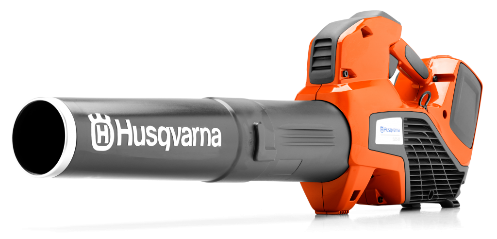 Husqvarna 525iB Blower