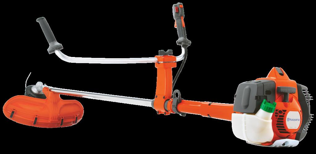 Husqvarna 535RXT Brushcutter