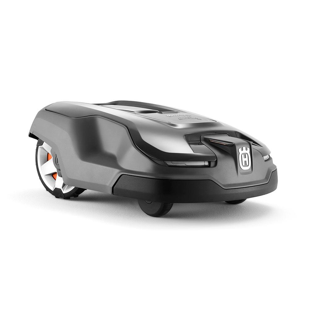Husqvarna Automower 315X AWD Robotic Lawnmower