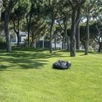 HUSQVARNA CENTRE WEXFORD – Husqvarna Automower®