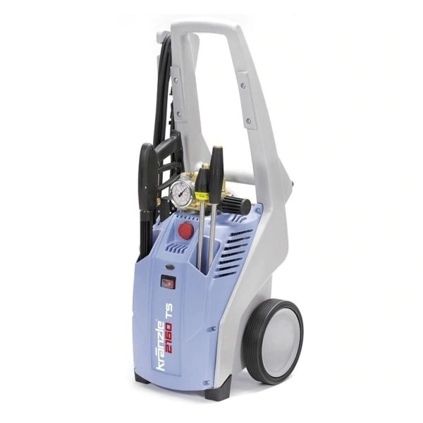 Kranzle 2160 TS Power Washer