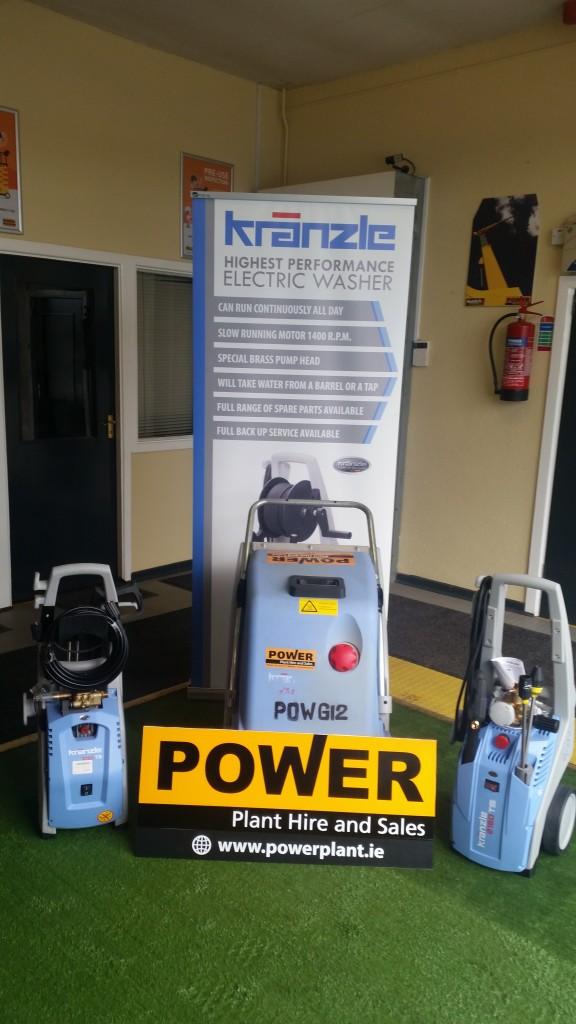 kranzle-pressure-washers-wexford-power-plant-hire