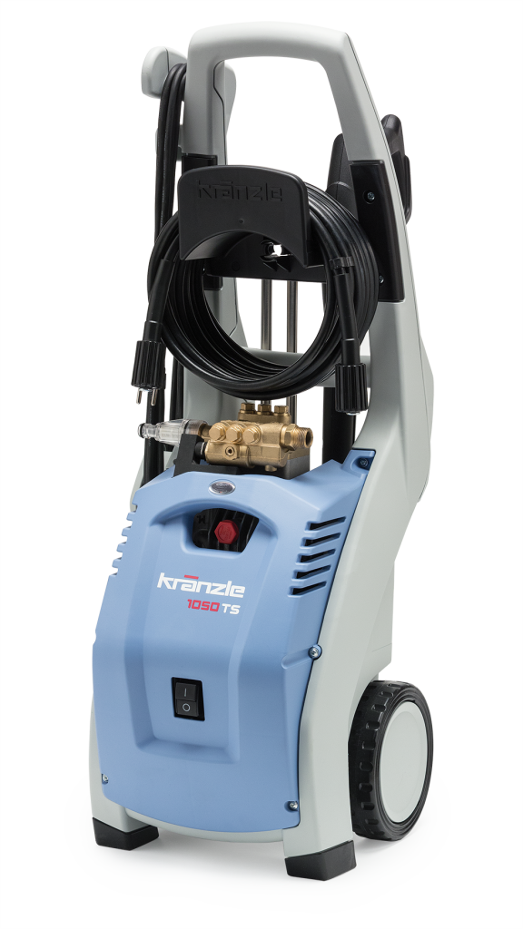 Kranzle 1050 TS Power Washer