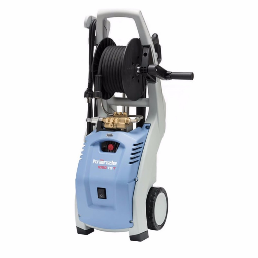 Kranzle 1050 TST Power Washer