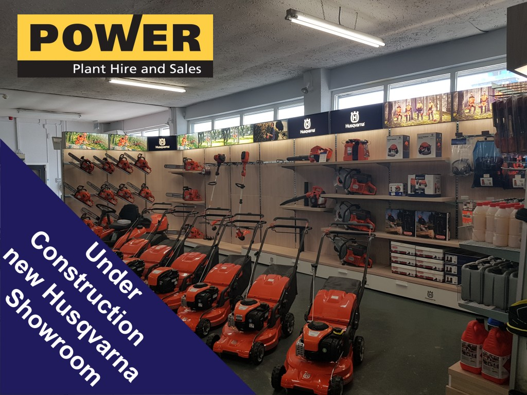 husqvarna-centre-wexford-showroom-under-construction-power-plant-hire-2