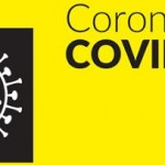 POWER PLANT HIRE CORONAVIRUS MEASURES